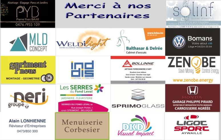 Sponsors TcTultay